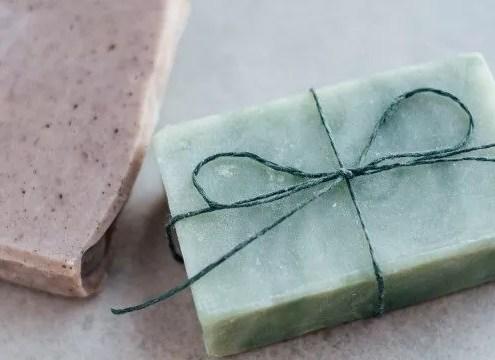 Comment créer une savonnerie artisanale ?