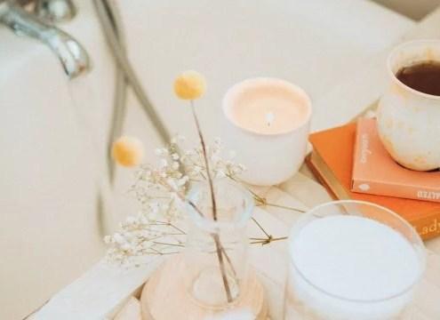cosmetiques naturels sans produits toxiques