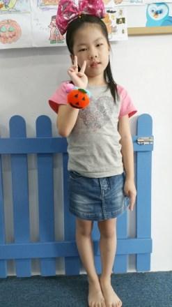 2015-Halloween-Tiong-Bahru-020