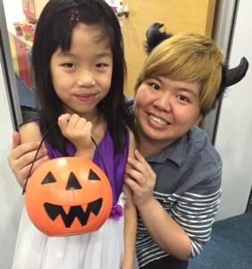 2015-Halloween-Tiong-Bahru-051