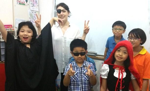 2015-Halloween-Tiong-Bahru-099
