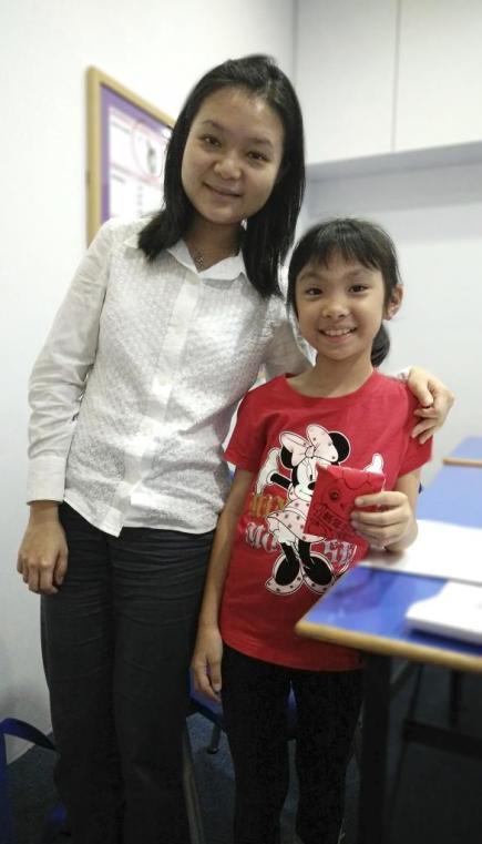 2017-CNY-TB-24