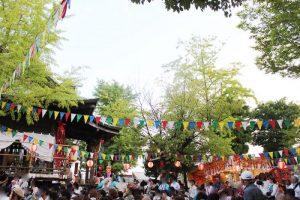 tanabata-festival