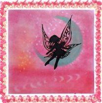 fairy-f