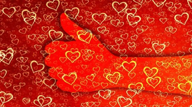كلام لحبيبي اسك اسك كلام حب لشخص واسك خواطر حبيبي رسائل حب