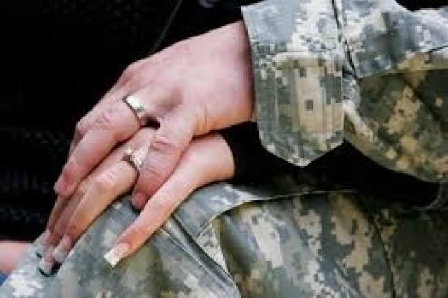 رسائل حب عسكري ة أجمل رسائل حب عسكري ة العديد من عبارات رسائل حب عسكري ة