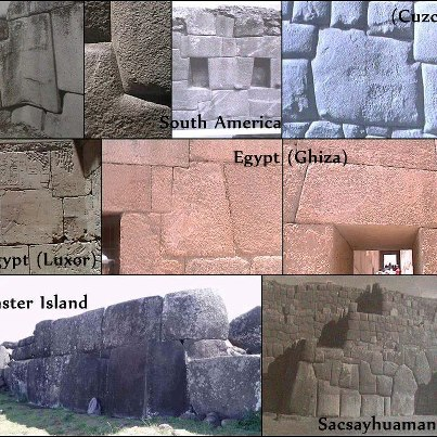 mur technique