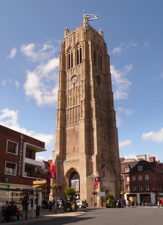 Dunkerque_Belfort