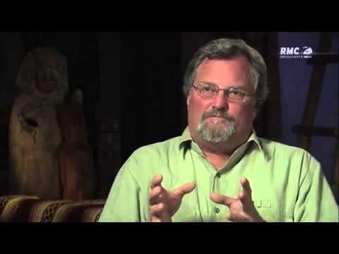 Autres questions autour de Teotihuacán ?