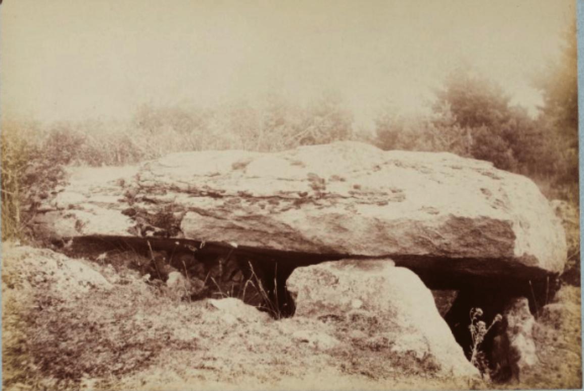 dolmen-de-la-pineyre