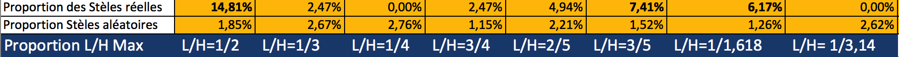 2017-02-26 22:53:09