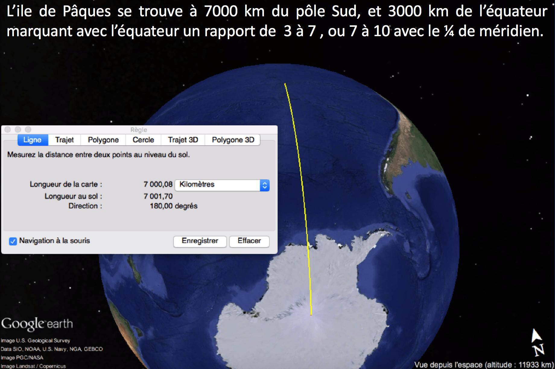 2017-04-28 15:37:46