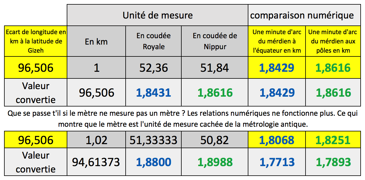 2017-12-18 23:24:16
