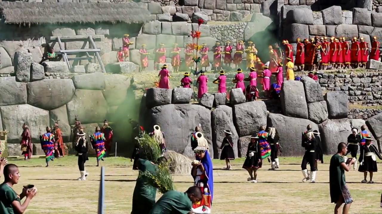 Mystérieuse coudée de Tiwanaku. Quelle furent les unités de mesures des civilisations d'Amérique du Sud ?