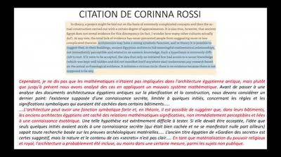 la-coudecc81e-royale-face-aux-historiens_std.original