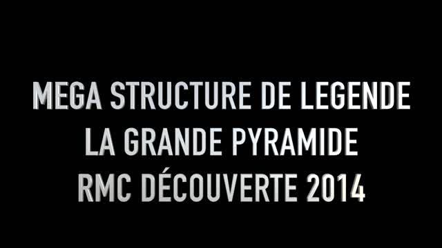 quelle-energie-humaine-faut-il-pour-decc81placer-les-blocs-de-la-grande-pyramide-__dvd.original