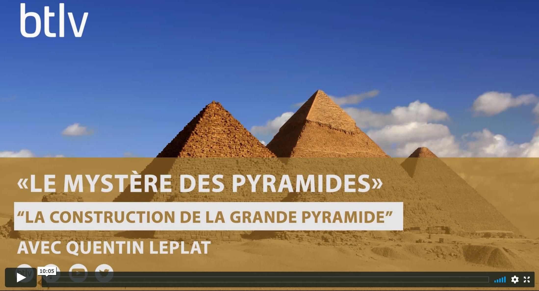 quentin-leplat-le-mystere-des-pyramides_scruberthumbnail_1