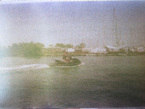Kodak Photo 3