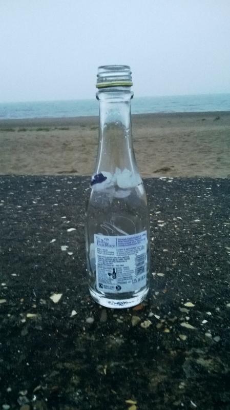 jess-tebbet-bottle-for-message-2