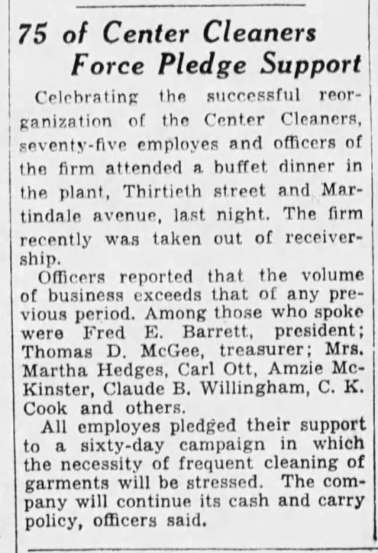 center-cleaners-july-15th-1932-indianapolis-star