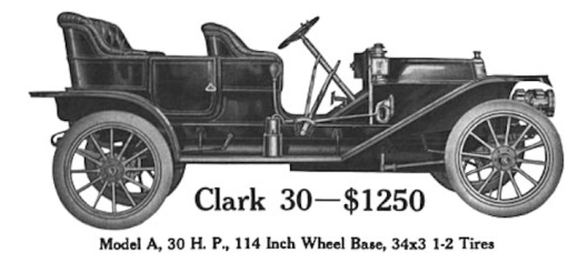 Clark Auto 1910 Model A Touring Car - 2 copy.png