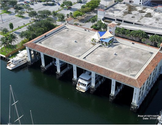 Boathouse of Fort Lauderdale : Facebook