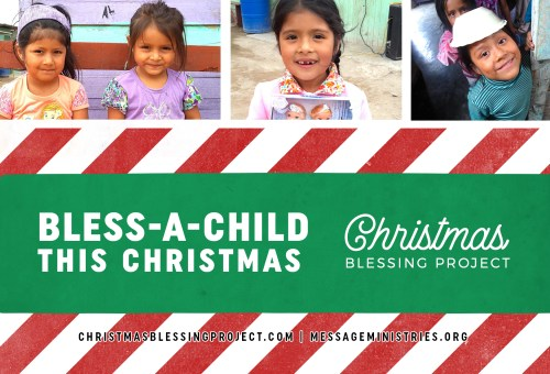 christmas-blessing-project-card-2016-front