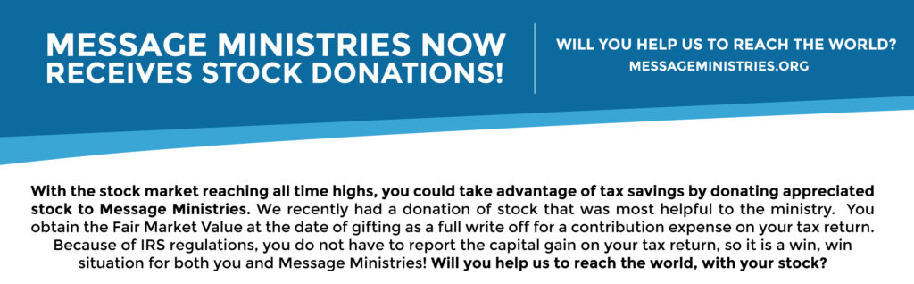 02-Message-Ministries-now-takes-stock-donations!