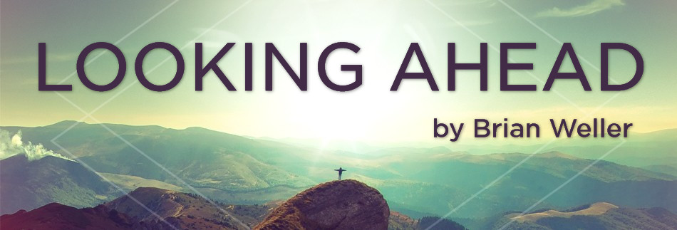 From Everlasting to Everlasting Church Web Banner