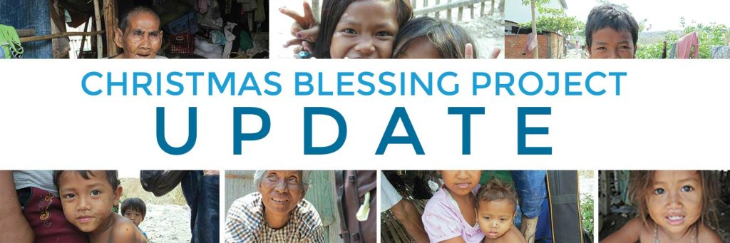 000 Christmas-Blessing-Project-Update