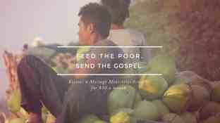 senders-program-feed-the-poor-send-the-gospel