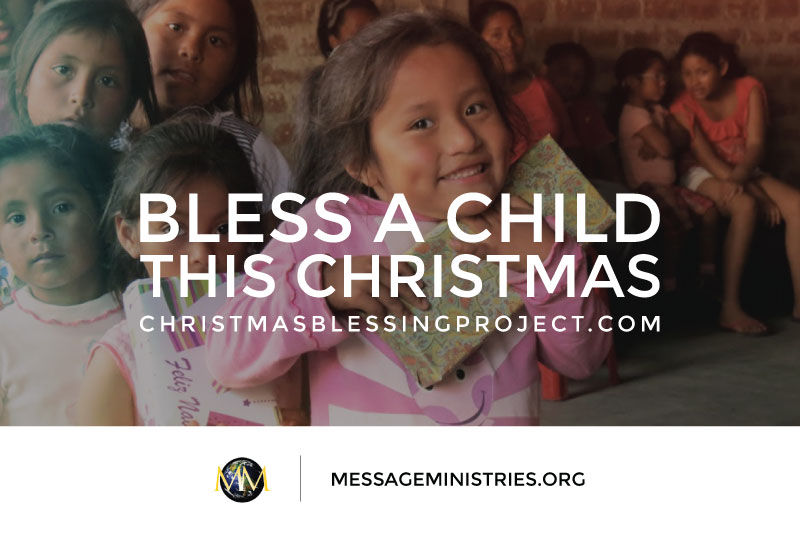 000000-Christmas-Blessing-Project