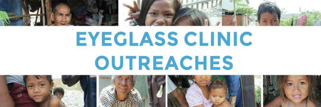 eyeglass-clinic-outreaches-peru