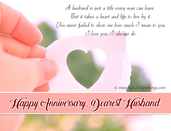 Today Is The First Anniversary Of A Wedding That Has Be Conducted In Heaven Happy To You My Darling
