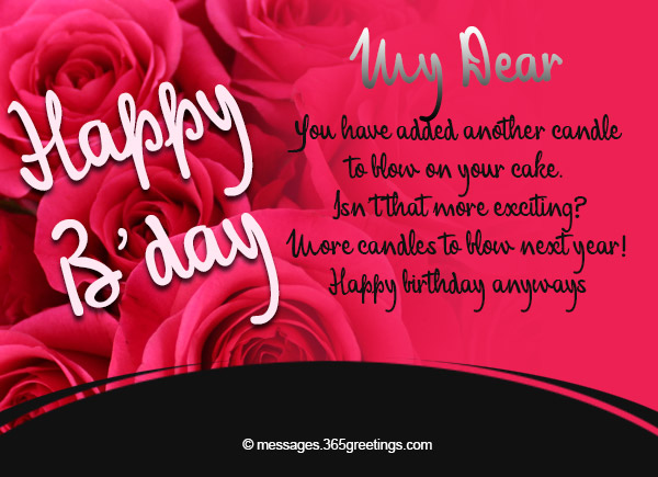 Birthday wishes images for husband in malayalam matatarantula birthday wishes for husband 365greetings com m4hsunfo