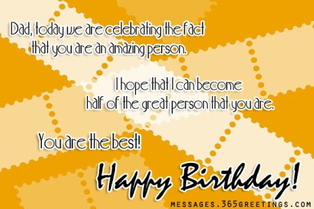 Birthday greetings for father 4k pictures 4k pictures full hq birthday greetings for dad joyful wishes for your father happy birthday dad birthday cards for dad from daughter plus greeting card gift to dad birthday m4hsunfo