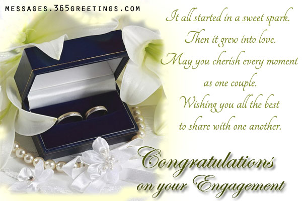 Short Christian Wedding Ceremony