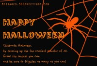 scary funny halloween quotes