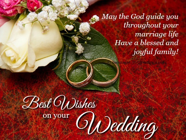 Wedding wishes for daughter in hindi the best daughter of