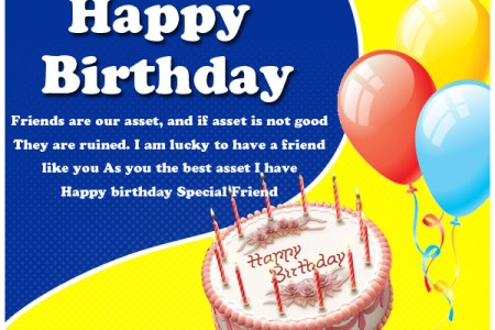 Happy birthday message for her tagalog nemetasfgegabeltfo happy birthday tagalog happy birthday family ideas happy birthday to a lovely cousin birthday quotes tagalog m4hsunfo
