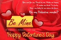 happy valentines day quotes tagalog