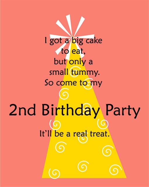 plan birthday party essay Mood and the effects on the immune system the role of sleep and nutrition related to wellness the benefits of fitness and movement therapy read more.