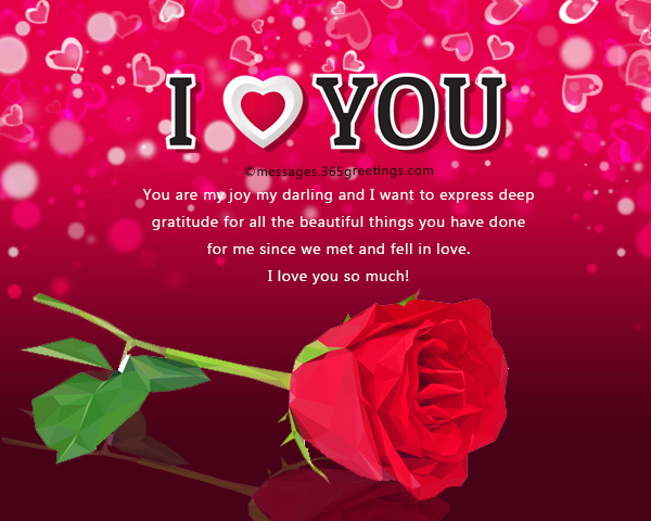 I Love You Wallpaper For Gf : I Love You Pictures For Girlfriend Wallpaper sportstle