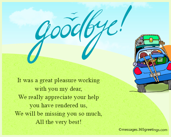 farewell party invitation for colleagues Cogimbous