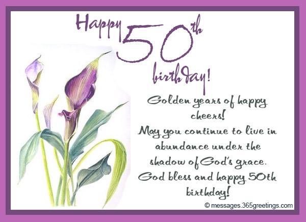 Funny Jokes 50th Anniversary