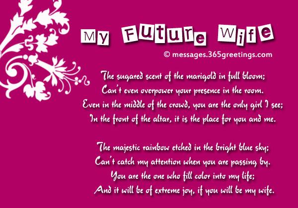 Love Poems For Her Stuveracom