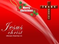 Christian christmas message merry christmas and happy new year 2018 more from this website christian merry christmas wishes messages m4hsunfo