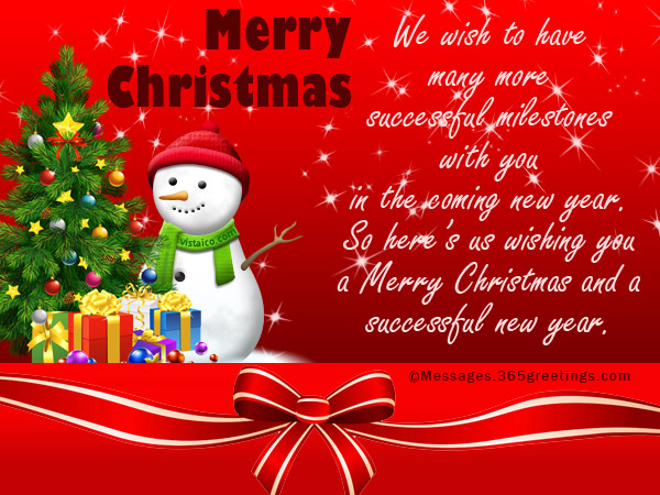 Christmas Images For Email Messages Theme Park Pro 4k
