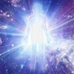 Guidance 7 sur la reconfiguration de votre corps ici en incarnation