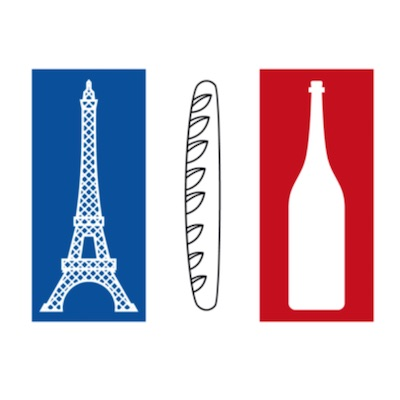 paris stickers free for iOS messages